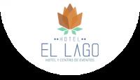 logo-el-lago-oval